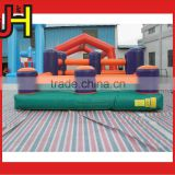 Wholesale Inflatable Bull Riding Machine, Price Mechanical Bull Rodeo For Sale