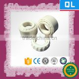 Supplier High Quality Ceramic Ball Bearing