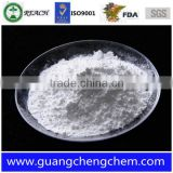 Manufacture of Magnesium sulphate epsom salt MgSO4 price