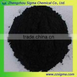 91%min electrolytic manganese dioxide for battery