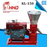 Hot sale!!Factory price good CE marked and automatic use diesel engine rice milling machine in promotion