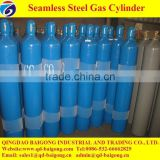 China Factory Supply Carbon Monoxide Gas Cylinder Filling CO Gas