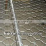 Hot Sale Lobster Trap Hexagonal Wire Mesh
