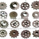 OEM roller chain sprocket on sale