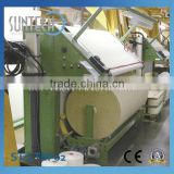 ST-LTM Efficient Hot Product Automatic Armature Winding Machine