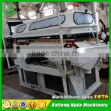5XZ Hemp Seed Gravity Separator Machine for Cleaning and Grading