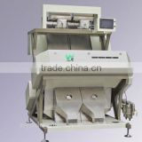 automatic Double Side Ccd Camera Wolfberry Color Sorter