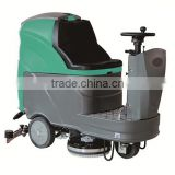 Industrial Automatic Floor Scrubbers dryer, Floor Scrubber, Floor Sweeper,