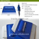 Window Film Tint Tool Car Silicone Squeegee for Tint Installation Free Sample is available