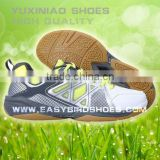 cheap badminton shoes for men sport, adults tennis shoes branded, new brand name training shoes