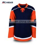 custom sublimation blackhawks griswold hockey jerseys no minimum