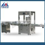 Wholesale price industrial food packaging machines for sale