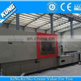 Table and Chair plastic injection machine