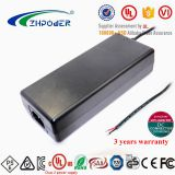 UL CLASS 2 POWER SUPPLY 24V 4A 100W AC DC ADAPTER