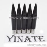 Yinate Technology Co., Ltd