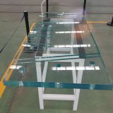 High Quality Art Laminated Glass
