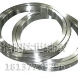 SX011836 Crossed Roller Bearings (180x225x22mm) Thin Section Bearing INA High Precision Slewing Turntable Use