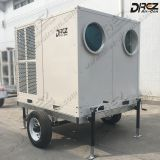 Drez 20 ton Portable Air Conditioner for Marquee Tents Cooling Fresh Air Floor Standing