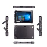 F7 10.1'' Rugged Tablet PC