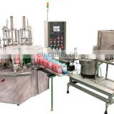 Cheer pack Sealing Machine (Automatic) packing machine