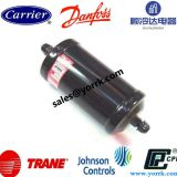 buy 026 32839 000 FILTER SUCTION York chiller parts