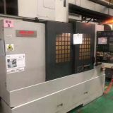 Mori Seiki NV5000a1 Vertical Machining Center