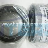 UTERS  replace of INTERNORMEN Breather filter 01.NBF.3VLP  accept custom
