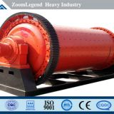 Good cost performance overflow ball mill for sale