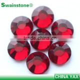 W0907 China loose hot fix dmc stone,dmc hot fix stone,dmc hot fix stone