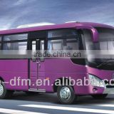 2013 Hot!! 6.6M Dongfeng Luxury Tourist Bus, Mini Bus, Coach Bus 12-19 Seats EQ6600P3G