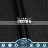 Professional manufacturer SGS certificated Coat Fancy 1x1 rib knit jersey fabric