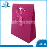 Hot Sale Top Quality Good Price Custom Paper Shopping Bag