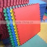 removable carpet tiles for children eva, mat puzzle mat for children eva                                                                         Quality Choice