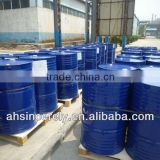 Competitive toluene diisocyanate price