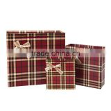 treasure chest gift boxes,bow tie gift boxes,jewellery boxes wholesale