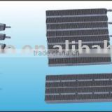 High Temperature Heating sheet(metal heating film,PET Film Heating Element)