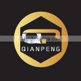 Tianjin Qianpeng International Trading Co., Ltd.