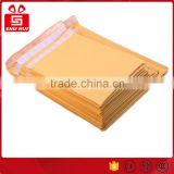 String closure envelopes decorative cd envelopes mailing bags machine