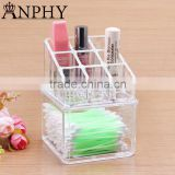 C27 ANPHY Toliet Makeup Organizer Lipstick Lipgloss Holder Storage Food Standard Quality