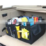 AN412 ANPHY Trunk Organizer Non-Woven Car Storage Bag                                                                         Quality Choice