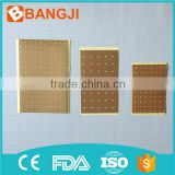 Chinese pain patches transdermal pain patches killer pain relief patches capsicum patches heat patch for back