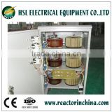 single phase high precision home voltage stabilizer 5kva 10kva