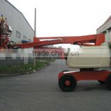 Articulated Boom Lift SRZZ18