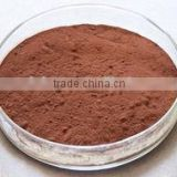 organic high quality 8%Yohimbine Yohimbe Bark Extract powder / Yohimbine Extract