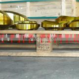 Pipe Fittings Stockist in oman, malaysia API 6A Flange Stockist in oman, malaysia Forged Rings Stockist in oman, mal NACE MR0175