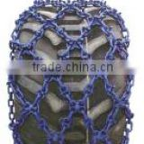 made in china truck ,sedan ,car snow skidder chains