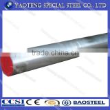 Factory price alloy material h13 steel price list