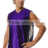 Custom basketball jerseys,latest basketball jersey design,best basketball jersey design,custom basketball uniform design 2015