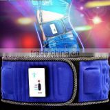Chinese factory wholesale hot selling air pressure massage belt as seen on TV