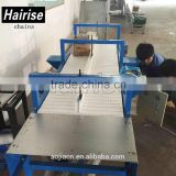 Used White Sushi Conveyor Belt Price, Types Of Conveyor Belts, Cheap Cooling Food Industry Conveyor Belt